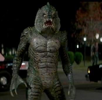 File:Gillman Monster Squad.jpg