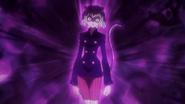 Pitou's aura