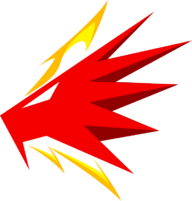Red Whirlwind