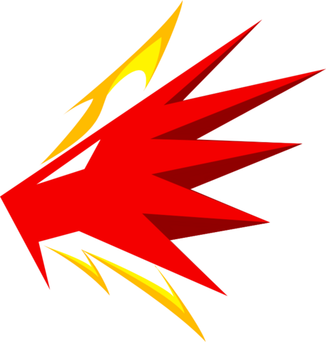 File:Red Whirlwind.png