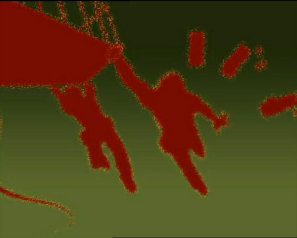 File:Wildmutt's Infared Vision.jpg