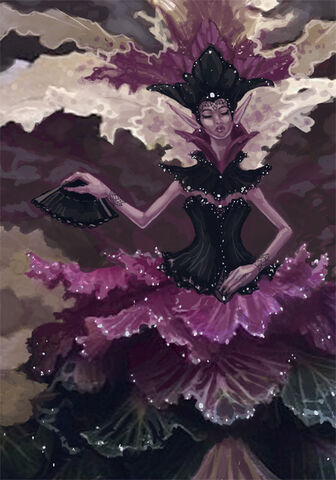 File:Classy cabbage fairy by angelasasser-d5490l9.jpg