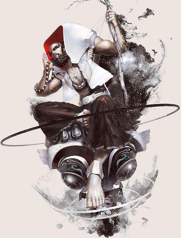 File:Game-character-design-fantasy-art-hong-yu (12).jpg