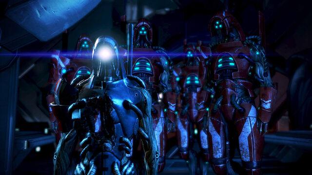 File:Geth with Legion and Primes.jpg