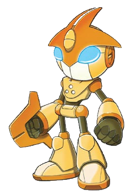 File:Gizoid-sonic-chronicles.png