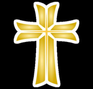 Golden Coffin