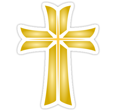 File:Golden Coffin.png