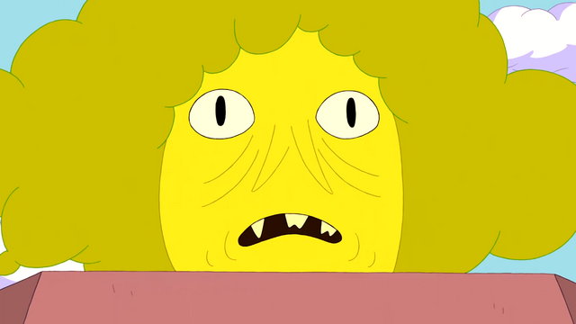 File:Lemon John Adventure Time.png