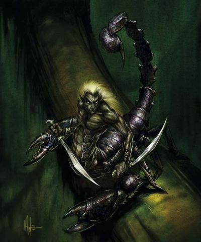 File:Scarrow (Scorpion Drider).jpg