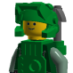 Flex217-Miner2