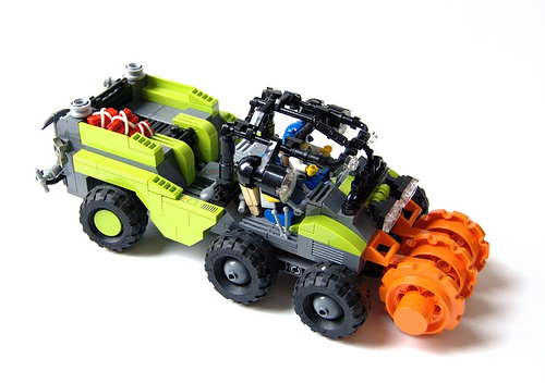 File:PM heavy transport unit.jpg