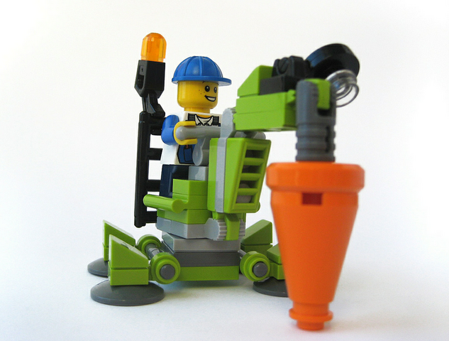File:Derbis Driller.png
