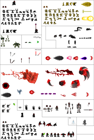 File:Ultimate Sprite Sheet 8.PNG