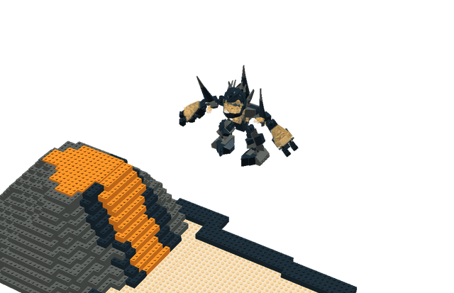 File:The Lava Lord's Volcano 4.png
