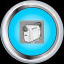 File:Badge-1423-5.png