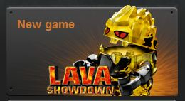 File:Lava showdown.JPG