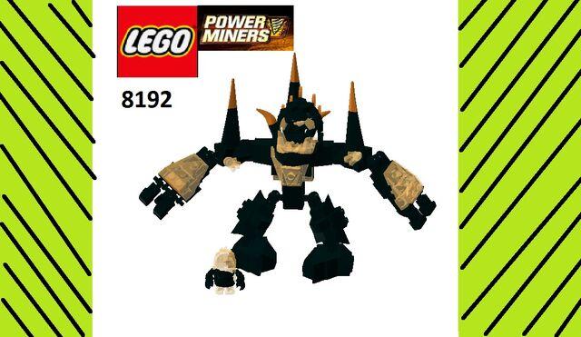 File:Power Miner Lava Lord Set.jpg