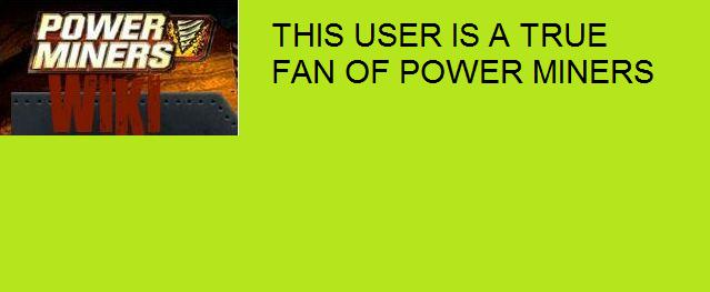 File:User.png