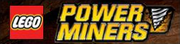 250px-PowerMiners-logo