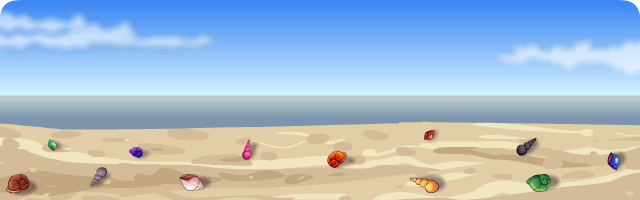 File:ShellCollector.png