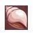 File:ShellCollectorShell4.png