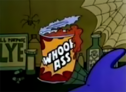 File:WhoopassStew.png