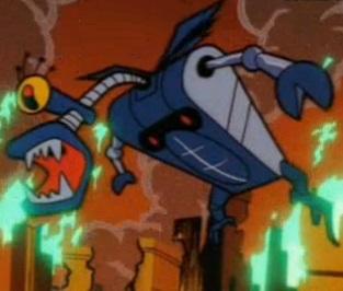 File:Flying Mechanical Monster.jpg