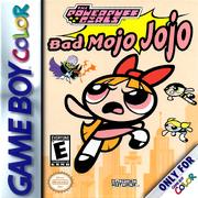 Powerpuff-girls-the-bad-mojo-jojo-usa-rev-b