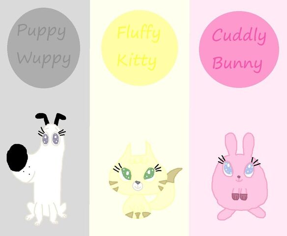 File:The fluffy bunch by sandychen2356-d67eqmd.jpeg
