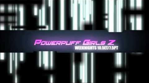 Thumbnail for version as of 02:37, November 12, 2012