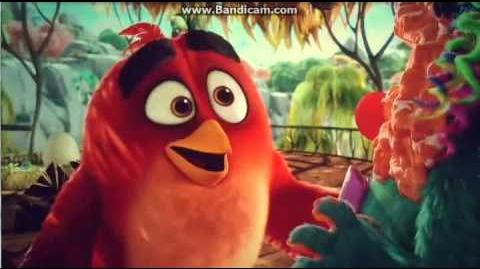 Angry Birds Wiki   FANDOM powered by Wikia