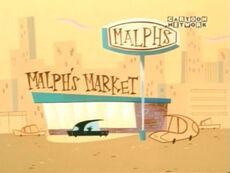 3559224-malphs ppg