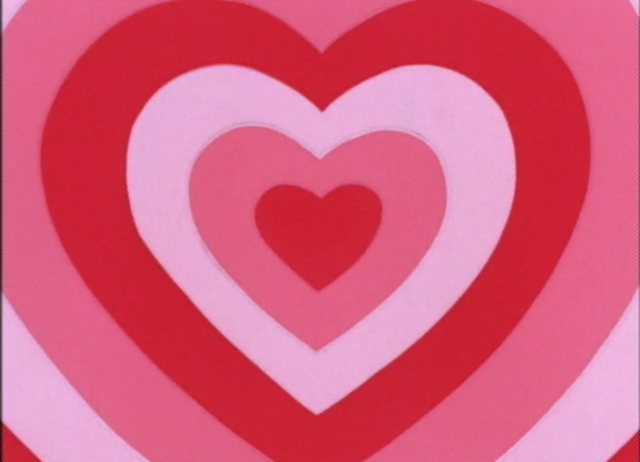 File:PPG pulsating hearts background 4 (January 27, 1999-July 12, 2002).png