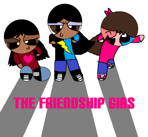 File:FriendShip Girls 2.png