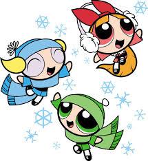File:Snow girls.jpg