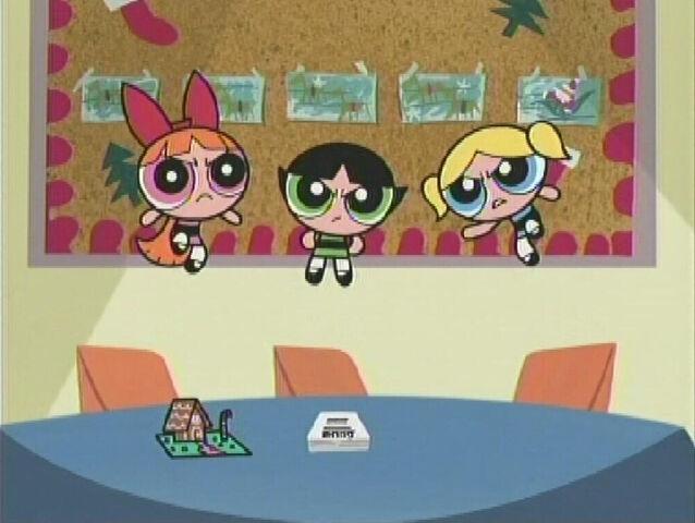File:Powerpuff Girls1.jpg
