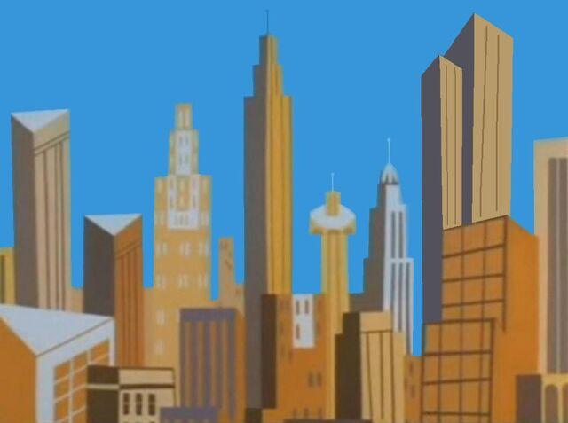 File:Skyline.jpg