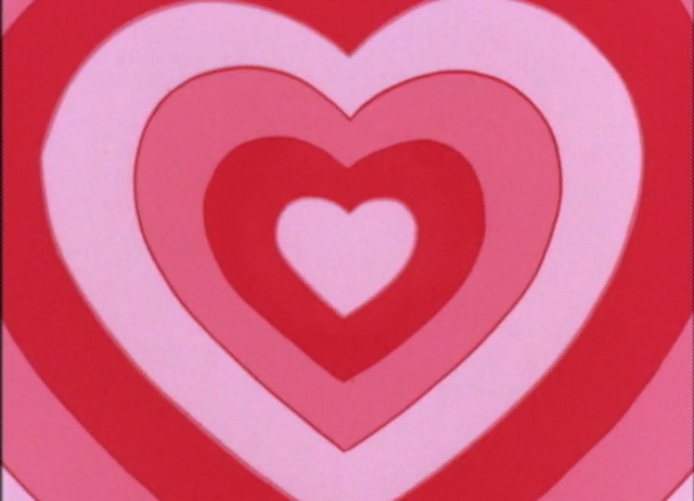 File:PPG pulsating hearts background 6 (January 27, 1999-July 12, 2002).png