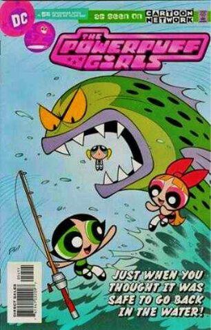 File:Fish Fight.jpg