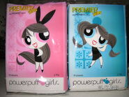 PPGstyleTowels