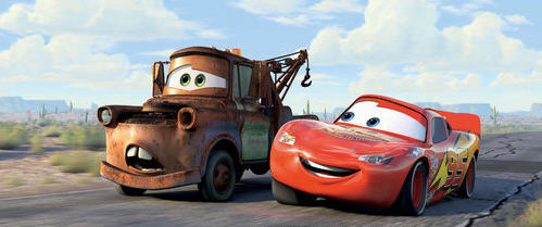 File:McQueen and Mater.jpg