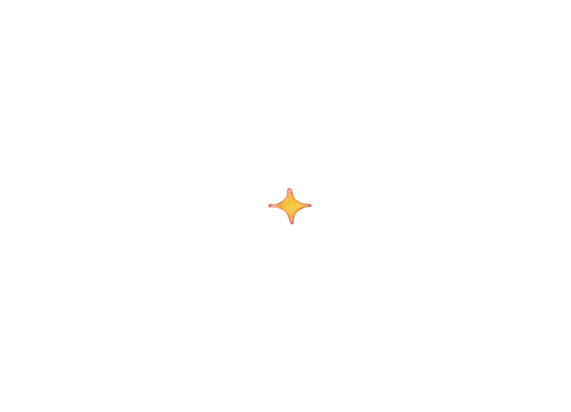 File:PPG star sparkle cel 3 (January 27, 1999-February 9, 2001).png