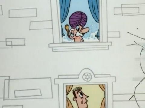 File:Aladin.png