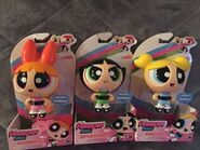 PPG 2016 action figures
