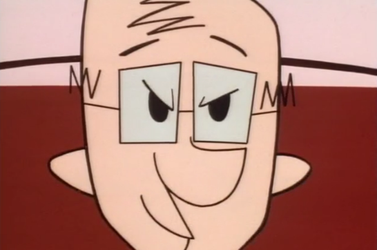File:Harold-smith-ppg-cartoon-network-31098530-546-362.png