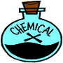 1359834434572802441chemical x-md