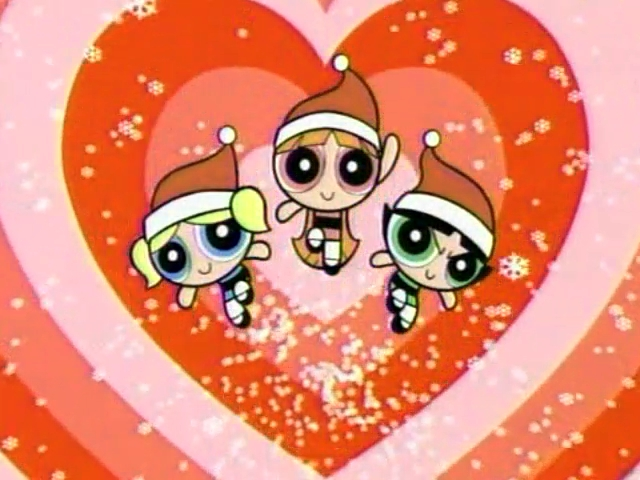 File:The-powerpuff-girls-twas-the-fight-before-christmas-20.jpg