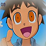 Sakamoto Icon
