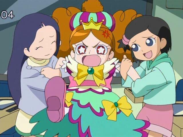 File:PPGZ Himeko and friends.jpg