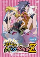 DVD Vol.11